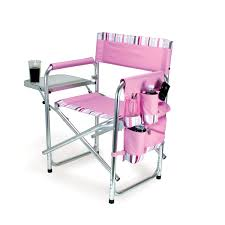 folding desk chair pink. folding chairs costco | gravity chair lounge desk pink d