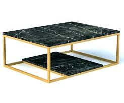 round gold coffee table marble and gold coffee table black and gold coffee table black and