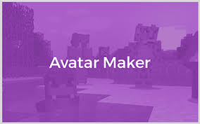 128x128 Avatars Avatar Maker Minecraft Skin Viewer And Stealer