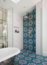 mosaic bathroom floor tile ideas. Beautiful Floor Bold Mosaic Tiles For Mosaic Bathroom Floor Tile Ideas S