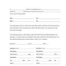 Free Business Credit Application Form Template New Sample Printable ...