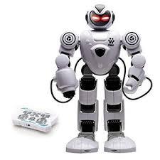 対戦型おもちゃ電子玩具の商品一覧ベビーキッズマタニティ