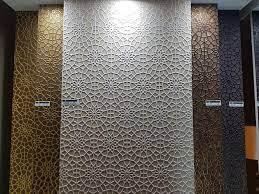 decorative pvc wall panel tradekorea