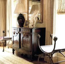 Small Picture Mediterranean Home Decor Accent dailymoviesco