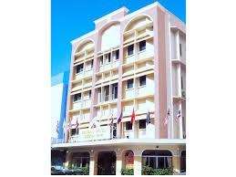 Hotel Isan Sri Isan Hotel Hotelroomsearchnet