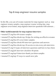 Extremely Memory Test Engineer Sample Resume Sweet Download Com