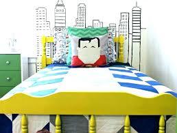 full size of superhero wall decor canada marvel room bedroom accessories ideas themed superheroes decorating likable