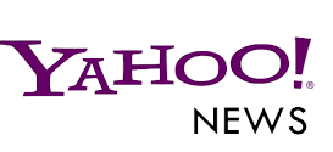 yahoo logo 2015 png. Beautiful Logo YahooNewsLogo Throughout Yahoo Logo 2015 Png