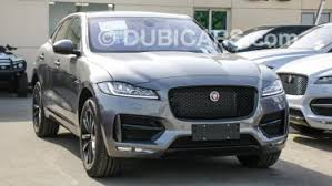 That means the 250ps and 300ps petrols with 246 and 296bhp. Jaguar F Pace 2 0p R Sport Swb Awd For Sale Aed 144 000 Grey Silver 2018
