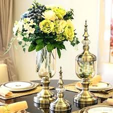 tall glass vase ideas small images of vase table decorations vase decoration ideas for wedding decorating ideas vases decorating a tall glass vase decor