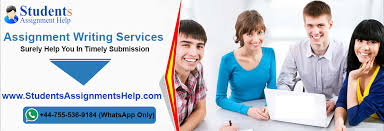 assignment writing services surely help you in timely submission assignment writing services surely help you in timely submission