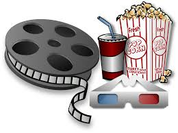 Image result for movie theatre transparent