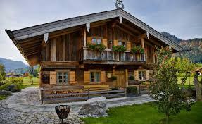 bavarian style house plans bavarian house design house