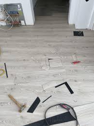 Llll vinylboden bei boden360.de kaufen: Vinylboden Verlegen In Hamburg Renovieren Mit Vinyl Designbelagen