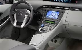 new car release australia 201412 Prius Dashboard  Toyota Interiors  Pinterest  Dashboards