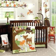 jungle theme baby nursery bedding design animal themed baby bedding safari  themed baby animal themed baby . jungle theme baby nursery jungle baby  bedding ...