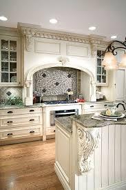 Gourmet Kitchen Design Style Home Design Ideas Magnificent Gourmet Kitchen Design Style