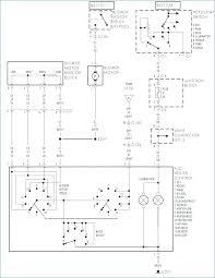 2002 grand caravan wiring diagram dodge ram wiring diagram plus 2002 grand caravan wiring diagram dodge ram wiring diagram 2002 dodge grand caravan radio wiring diagram