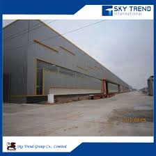 Structural Steel Weight Chart As Per Is China Structural Steel Office Building Weight Chart Price