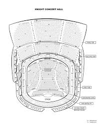 Ziff Ballet Opera House Seating Chart Carnvial Center Seating Chart Find Theatre Seats At The