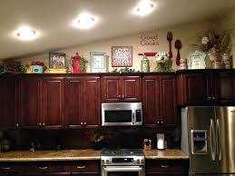 above cabinet lighting decorating above kitchen cabinets lighting kitchen cabinet lighting ikea