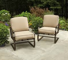 Summer outdoor furniture Luxury Learn More Panama Jack Pride Family Brands Manufacturers Of The Finest Outdoor Furniture