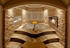 amazing bathrooms and bathroom remodel ideas for latest trend of bathroom to make enjoyable on your amazing bathroom ideas