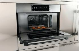 exotic self cleaning toaster oven benchmark steam oven cookies small toaster oven 2 best way to exotic self cleaning toaster oven