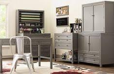 Exceptional Martha Stewart Living Craft Space Collection | Pinterest | Craft Room  Design, Martha Stewart Crafts And Martha Stewart