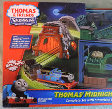 thomas and friends race 4 piece toddler bedding set thomas holiday gifts