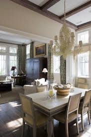 Living Dining Room 17 Best Images About Dining Room On Pinterest Fireplaces