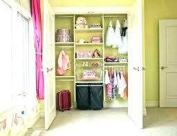 baby closet organization nursery closet ideas baby closet organization ideas closet nursery closet organizer ideas girls