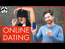 teleantillas republica dominicana online dating