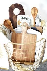 housewarming present ideas housewarming gift basket stuff with kitchenware indian housewarming return gift ideas