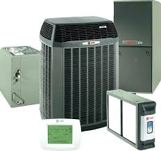 trane xv18 cost.  Cost Trane Xv18 Review Need New Air Conditioning Save By Replacing The Furnace  Too Ac Unit Cost Throughout Trane Xv18 Cost