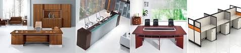 classical office furniture. classical office particle board veneer desk table boss design hxnd5067 furniture i