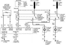 pontiac grand prix wiring diagram image wiring diagram for 1999 pontiac grand prix wiring auto wiring on 2007 pontiac grand prix wiring