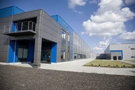 Factory Building Design Factory Building Design Penelusuran Google Wellington