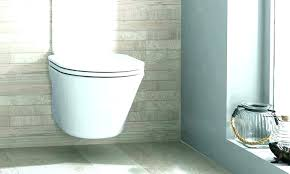 in wall tank toilets wall hung toilet with tank wall mounted toilet carrier in wall toilet