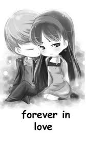 Animated Couple Wallpaper Gallery