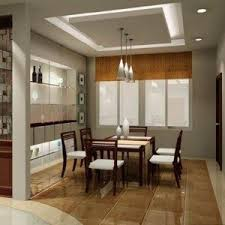 ideas for recessed lighting. Recessed Lighting Ideas. Stylish Dining Room H53 For Interior Designing Home Ideas With D