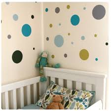 Small Picture Buy removable wall stickers online Design Your Own design