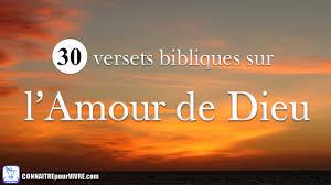 Verset Biblique Sur L Amour Mariage Unique 39 Beau Graphie De Verset