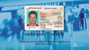 Psa-spanish Voluntary Id - Youtube Travel