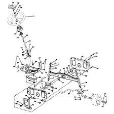 searspartsdirect com Poulan Pro Chainsaw Poulan Pro 96042003604 Wiring Diagram #13
