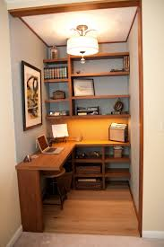 walk in closet office. Stunning Walk In Closet Office Ideas Pics Decoration Inspiration