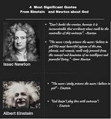 Einstein Quotes On God Interesting PostsMaster