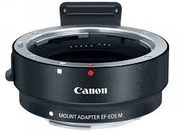 cy eos m <b>adapter</b> for | xn--p1aaee5d.xn--p1ai