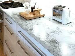 formica calacatta marble marble originally gloss marble formica 180fx calacatta marble countertop
