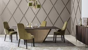 buy dining furniture. casamilano ercole dining table buy online at luxdeco furniture a